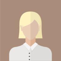 testi-avatar-_01