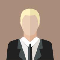 testi-avatar-_08