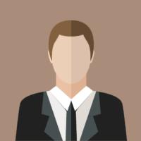 testi-avatar-_11
