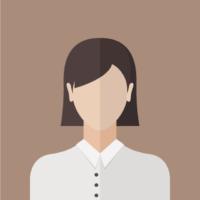 testi-avatar-_13