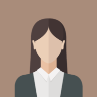 testi-avatar-_14