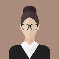 testi-avatar-_15
