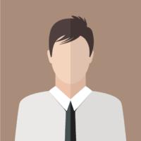testi-avatar-_19