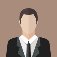 testi-avatar-_20