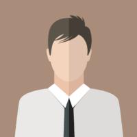 testi-avatar-_22