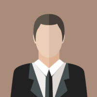 testi-avatar-_23
