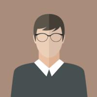 testi-avatar-_24